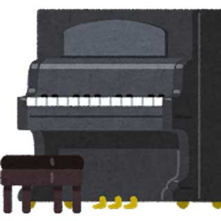05piano_upright