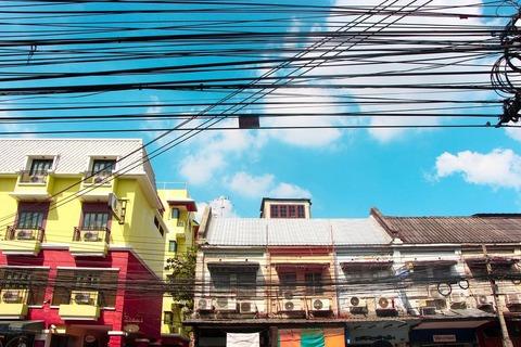 bangkok-1894810_1280