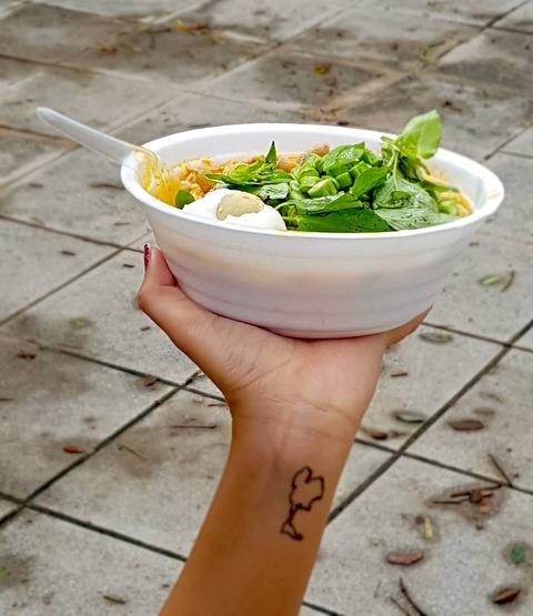 street-food-2115535_1280