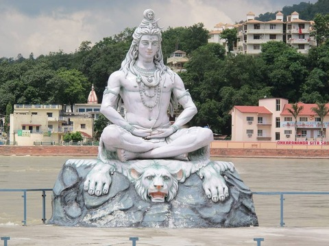india-1042098_1280