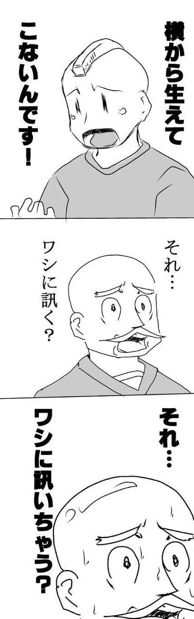 nakanojou2