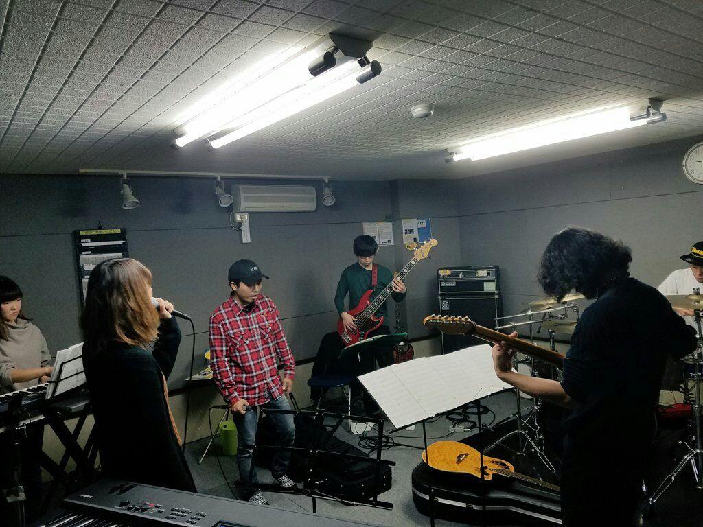 SAYAKAワンマンライブ~one by one~