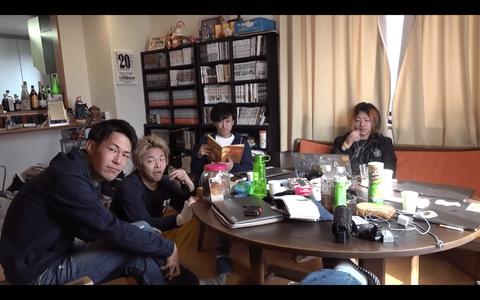 スクリーンショット 2019-03-03 11.03.26