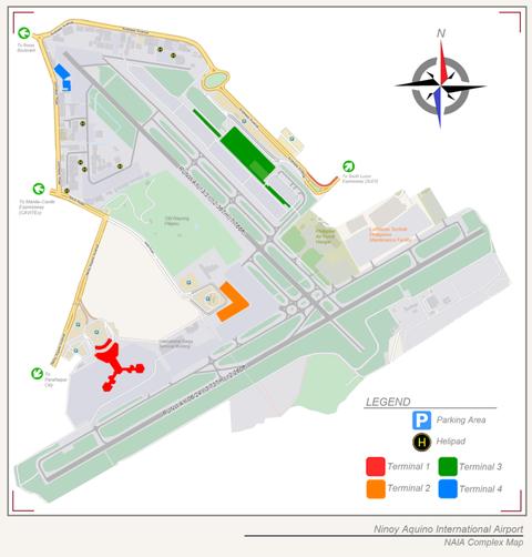 Ninoy_Aquino_International_Airport_Complex_Map