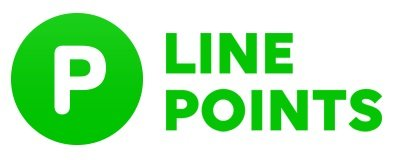 linepoint