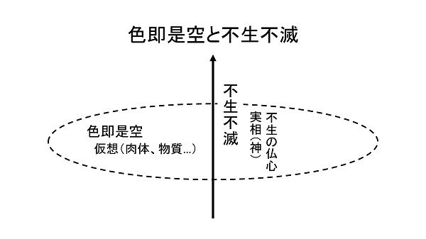 https://livedoor.blogimg.jp/yoshi_imajuku/imgs/7/5/75096f3b.jpg