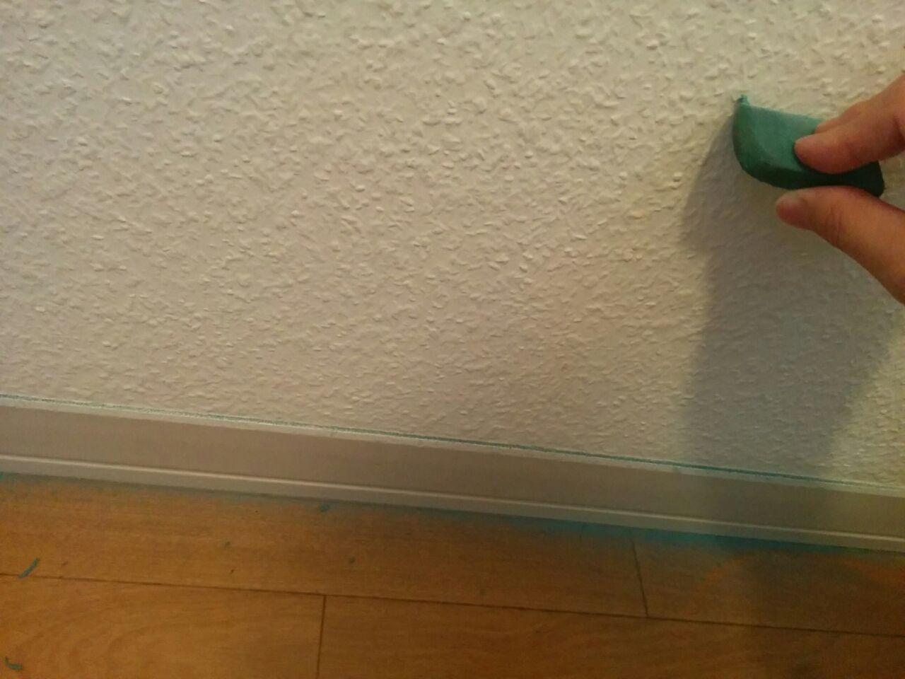 ヒルナンデス 掃除 洗濯売れ筋ベスト3と壁紙掃除 節約ママのこだわり掃除