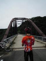 2010_9_24 置賜大橋