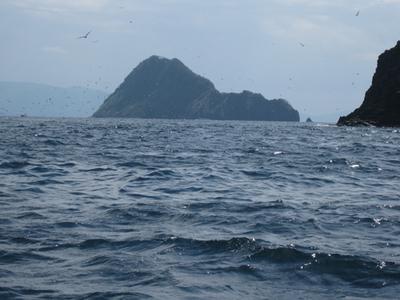 20100424鳥山