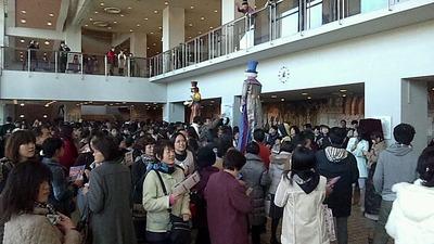 2011_12_18_12_37_05