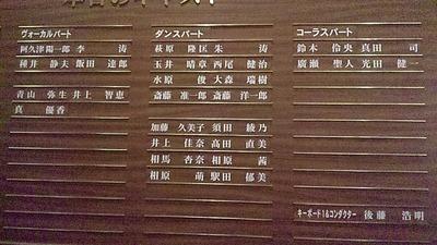 2011_12_24_20_21_12