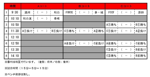 yosen6