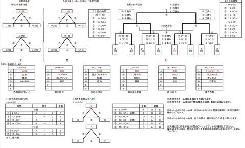 2F13804C-791D-405D-ABEE-2711853184AA