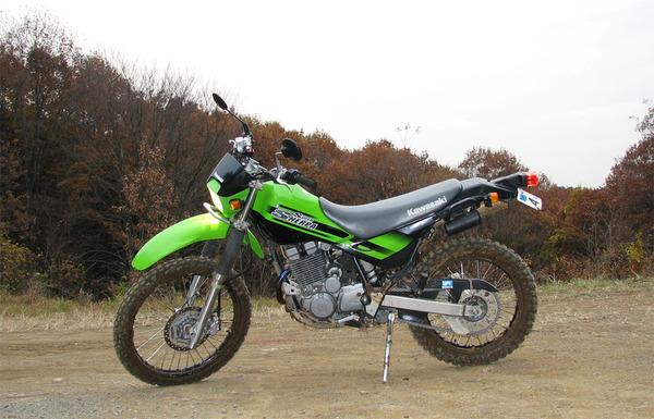 20061208She1