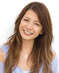 profile_suzanne