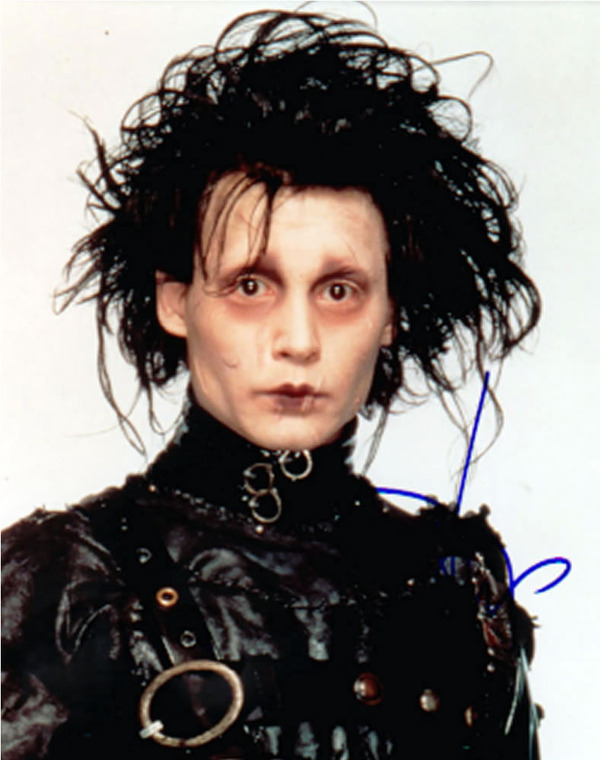 Edward-scissorhands DONE