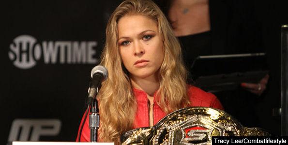 Ronda-Rousey2