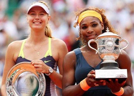 20130609-00010001-tennisnet-000-2-view