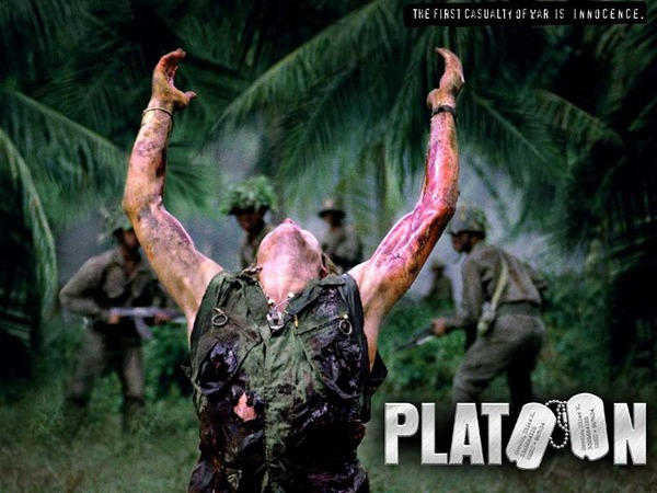 platoonimages