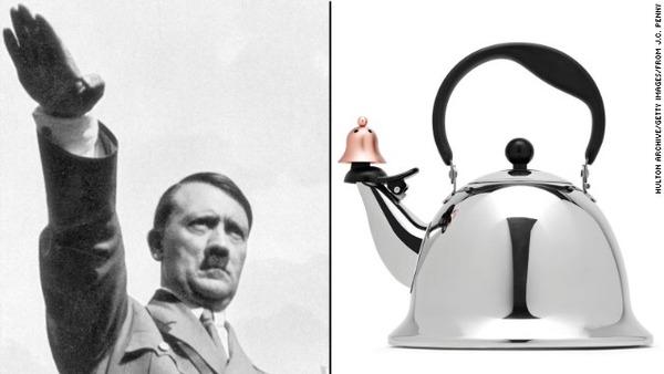 teapot-looks-like-hitler