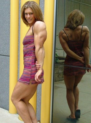 woman-body-builders12
