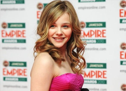 chloe-moretz-empire-awards-2010