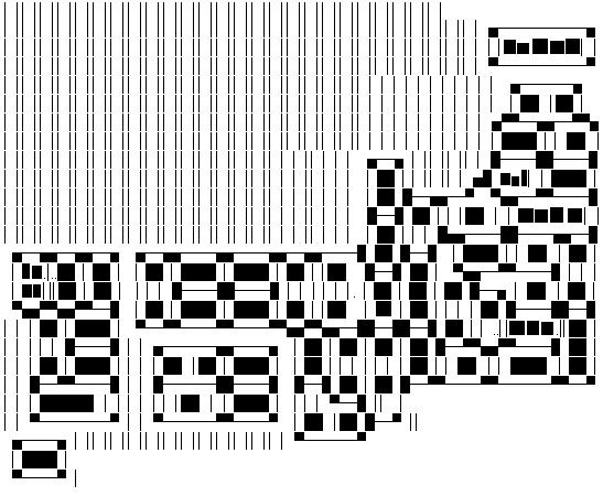 都道府県名産