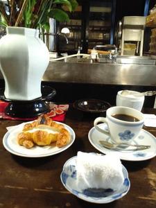 kitajizo_coffee