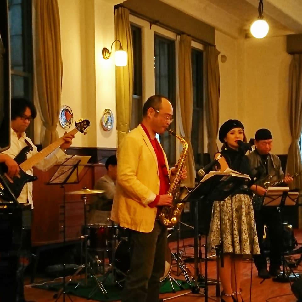 jazzst2