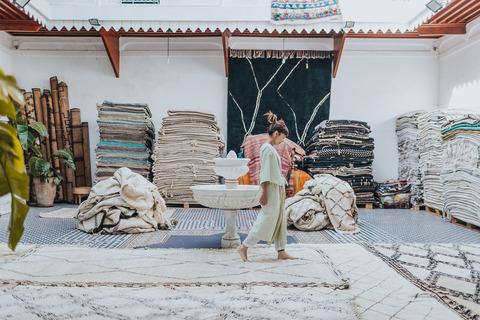 DavidFernández-Yu(Marrakech)-740