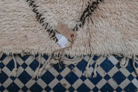 DavidFernández-Yu(Marrakech)-721