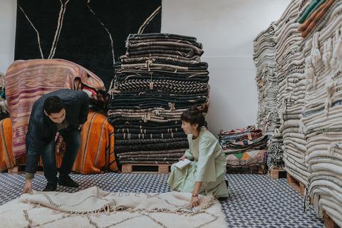 DavidFernández-Yu(Marrakech)-716