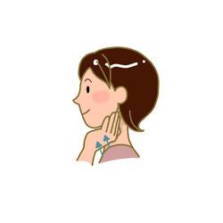 その他3(110108003)