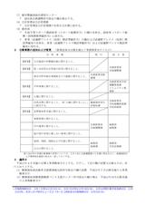 庁内報937(09-01-26開催分)2