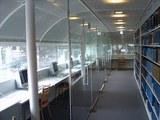 2006.12.21成蹊情報図書館6