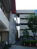 鉄農視察 西宮駅5