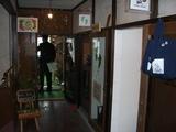 2007.10.19総務委員会視察7
