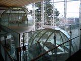 2006.12.21成蹊情報図書館4