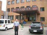 2006.07.07山古志村2