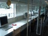 2006.12.21成蹊情報図書館3