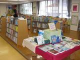 2006.10.11高知「こどもの図書館」視察