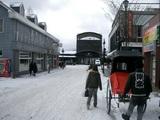 2005.02.02-1湯布院町