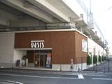 鉄農視察 鶴ヶ丘駅3