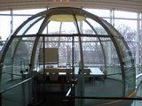 2006.12.21成蹊情報図書館2