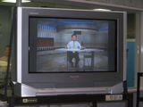 2006.10.13-1名護市「北部生涯学習推進センター」視察