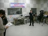 2005.10.20-1鹿児島市教育情報センター