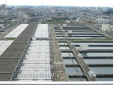 朝霞浄水場3