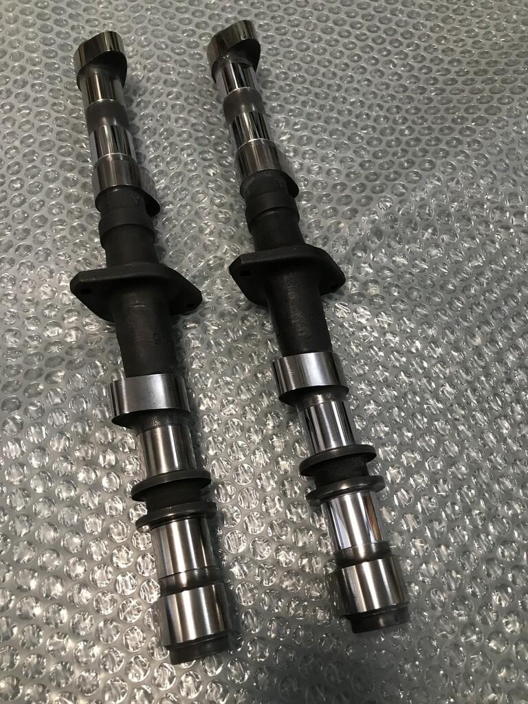 A52501FA-0EC8-40D0-92FF-BFAF735B7D2D