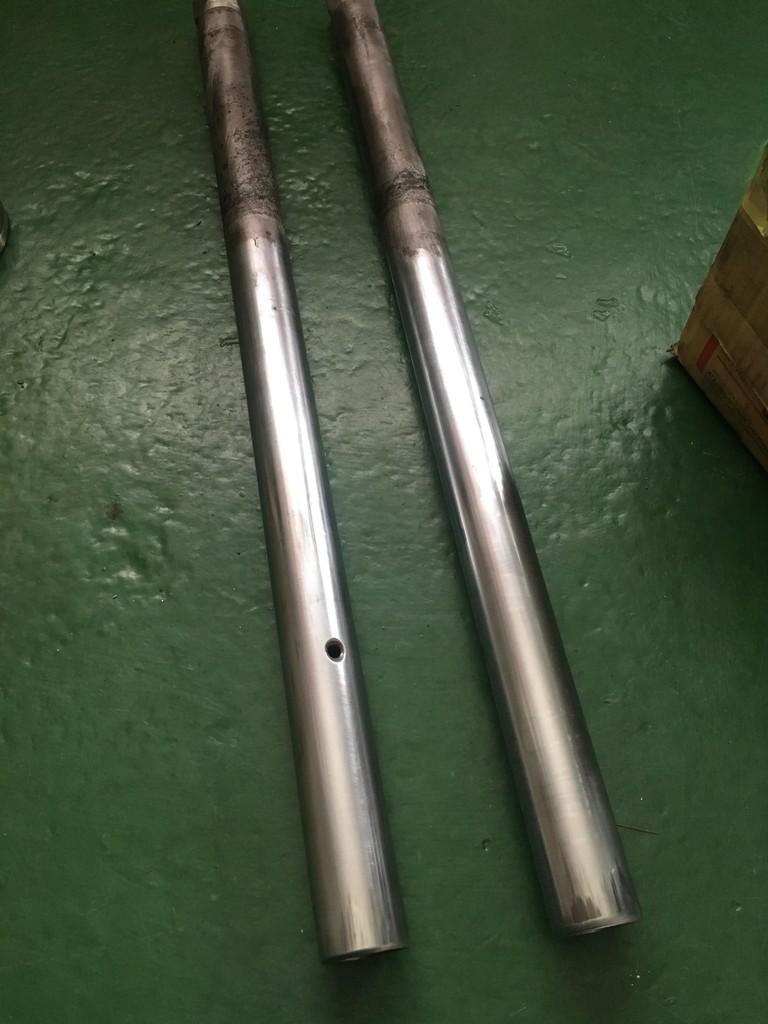 03AE5257-C480-4E5C-9A38-C787E4999239