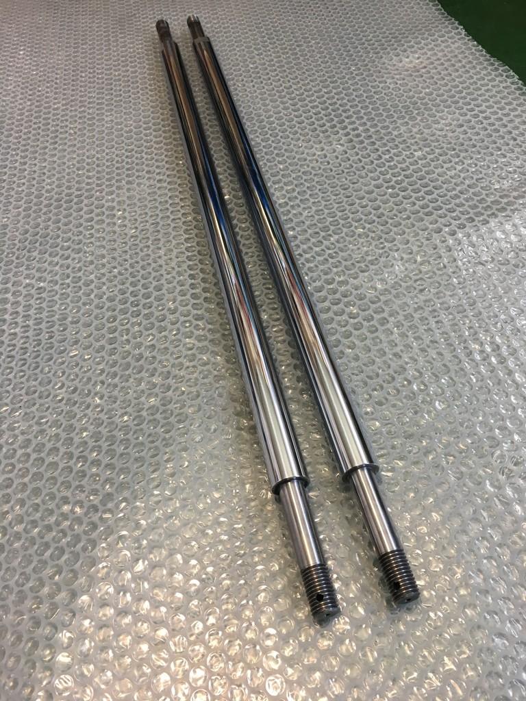 A188C5CC-3B9B-469A-B684-90B009DC2D01